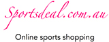www.sportsdeal.com.au - Online Sports Shopping